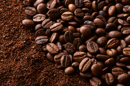 coffee_grounds_